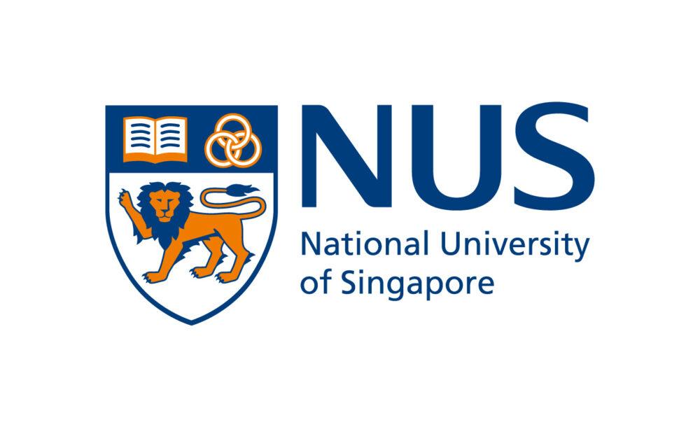 NUS_logo1