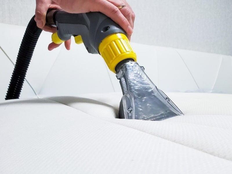 mattress cleaning services in singapore imperial services