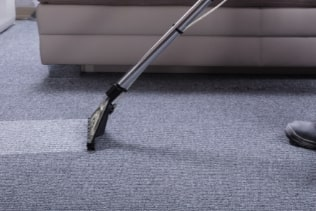 post renovation other deep cleaning carpet cleaning